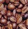 Previsão do tempo para cidades produtoras de Café