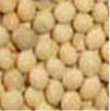 Previsão do tempo para cidades produtoras de soja