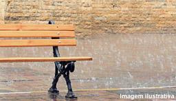 Como está o tempo na sua cidade agora? - Página 4 Chuva