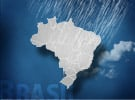Chuva Brasil
