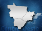 Regio Centro Oeste