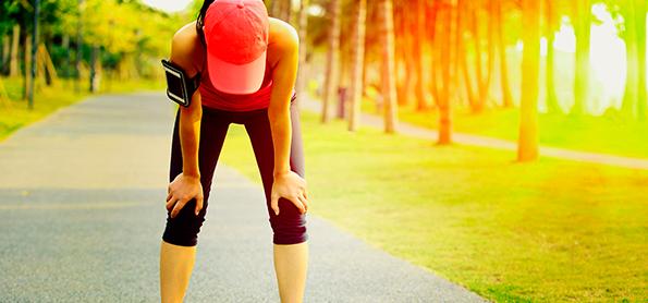 Entenda como o calor pode afetar o metabolismo