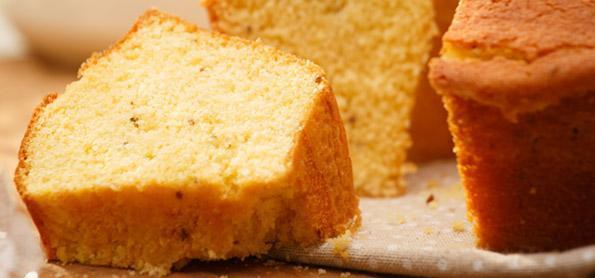 5 dicas de comidas típicas para festas juninas