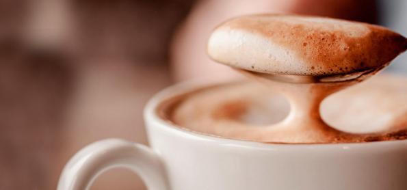 4 receitas deliciosas de café para esquentar neste inverno
