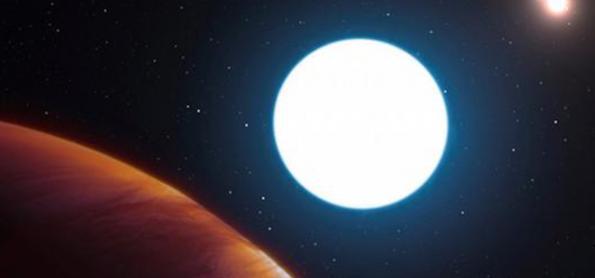 Mistérios da Astronomia em linguagem acessível