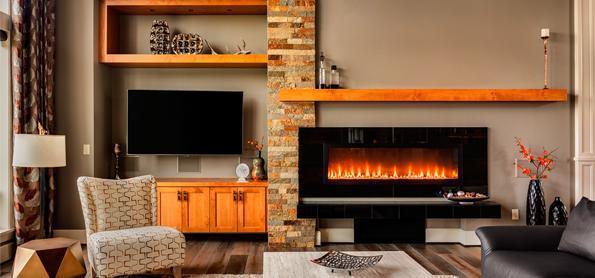 Saiba como aquecer sua casa neste inverno