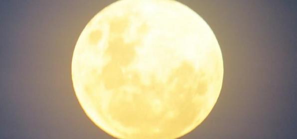 O mais longo eclipse do século ocorre nesta sexta