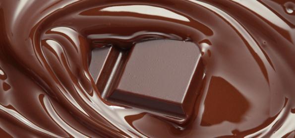 Conheça deliciosas fazendas e fábricas de chocolate pelo Brasil
