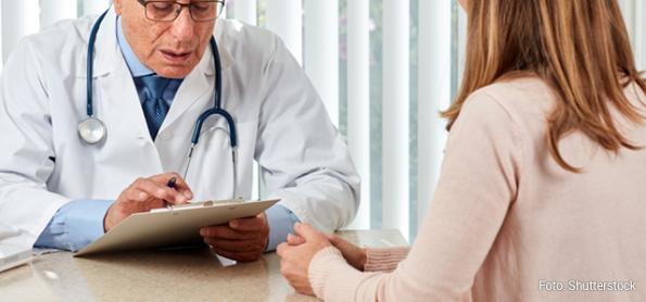 Riscos e benefícios da reposição de vitamina D