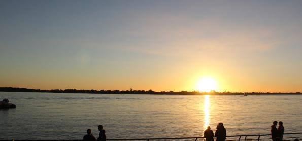 Dicas para curtir o fim de semana em Porto Alegre