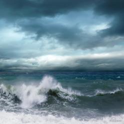 Previsão de mais chuva para o Espírito Santo nos próximos dias