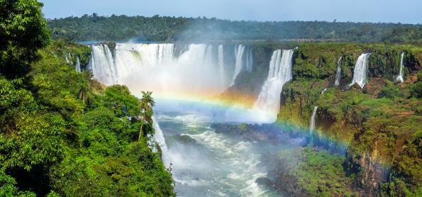 10 destinos até mil reais para quem quer aproveitar o frio no Brasil