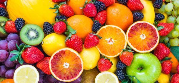 Veja quais são as melhores frutas para consumir em agosto em cada Região