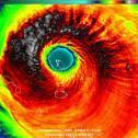 Ciclones foram principais eventos extremos de 2019 no mundo