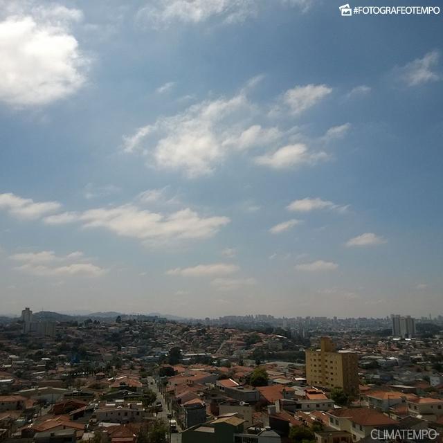 SP_SãoPaulo_PeterGatzBirle_10092016_nuvens_sol