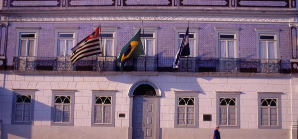 Dez museus que revelam a história do Brasil neste sete de setembro