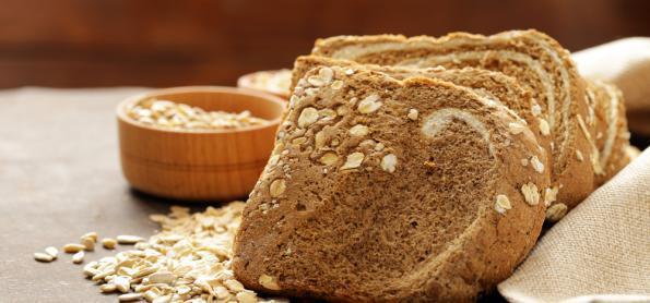 Mitos e verdades sobre os alimentos integrais