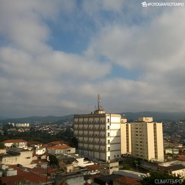 SP_SãoPaulo_PeterGatzBirle_11092016_nuvens