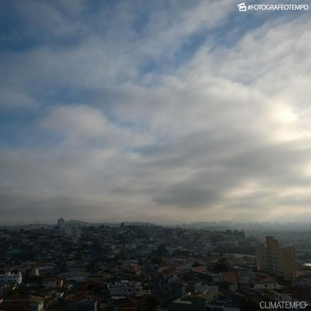 SP_SãoPaulo_PeterGatzBirle_21112016_nuvens_amanhecer