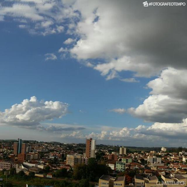 SP_SãoCarlos_SolangeCamacho_31_10-2016_nuvens1