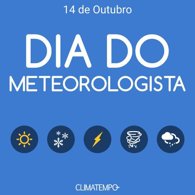 dia-do-meteorologista_post