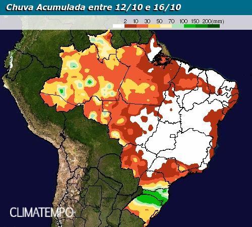 chuvap2_br