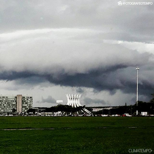 DF_Brasília_ThiagoFarias_28112017_nublado