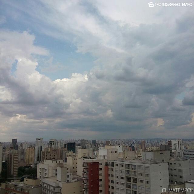 SP_SãoPaulo_WalterNilson_09012017_nuvens