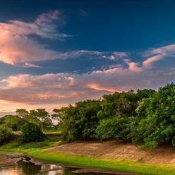 Viaje por 10 estradas lindas do Brasil