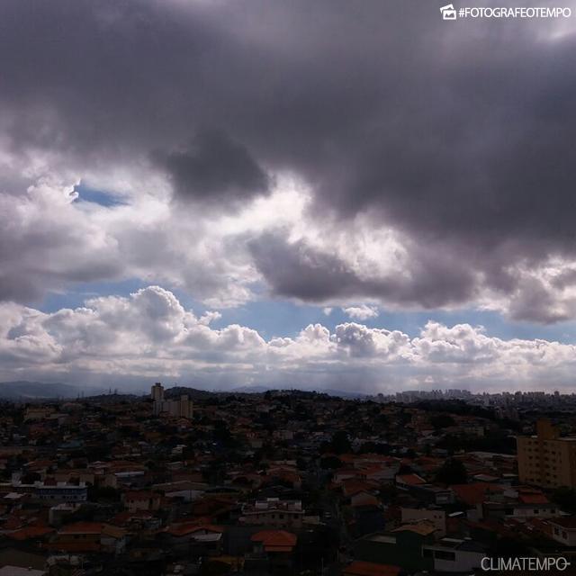 SP_SãoPaulo_PeterGatzBirle_30032017_nuvens_nublado_temporal