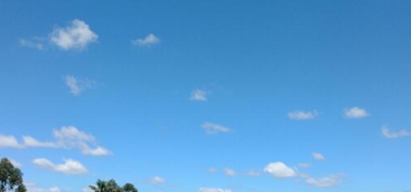 Domingo com recorde de frio nas capitais do Sul e em Rio Branco