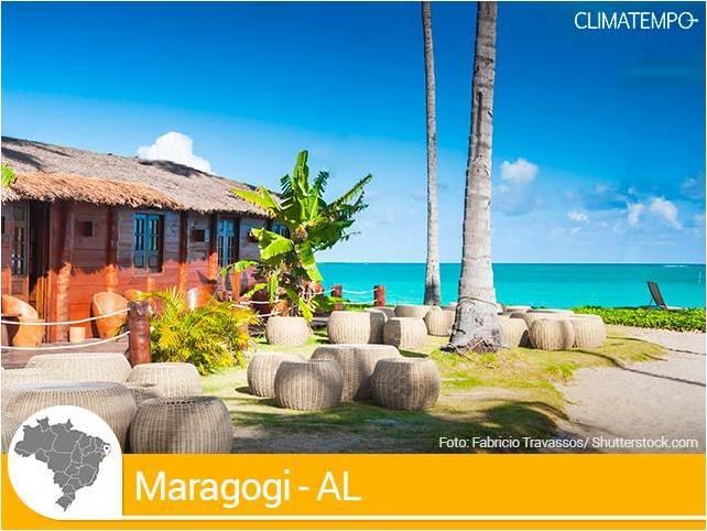 maragogi