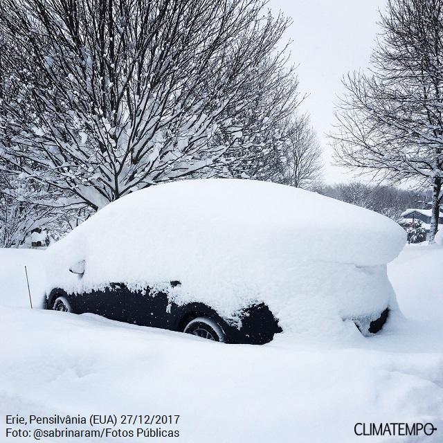 Pensilvânia_ Erie _EUA_27-12-17 Foto@sabrinaram_Fotos Públicas_1_post