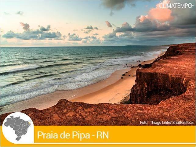 praiadapipa