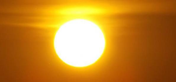 Capitais do SE e CO podem ter recorde de calor nos próximos dias