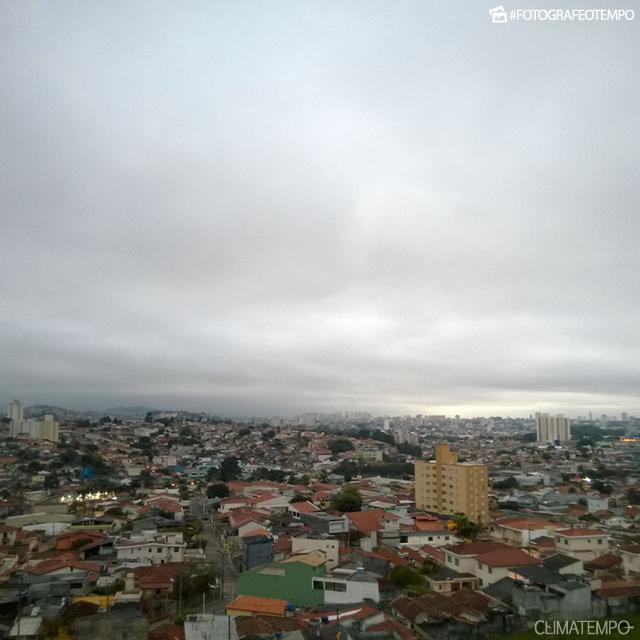 SP_SãoPaulo_PeterGatzBirle_09092016_nuvens_nublado