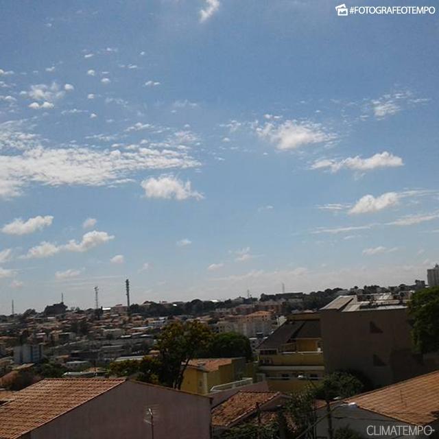 SP_Sorocaba_sol_LitaRoseliMachado_06112016