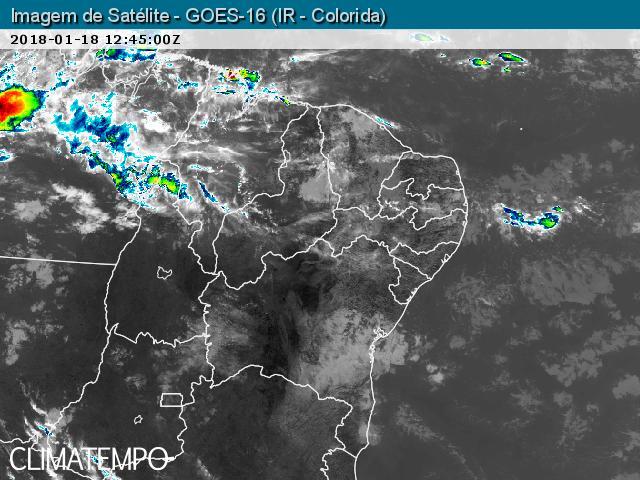 satélite_NE_colorida_18.01