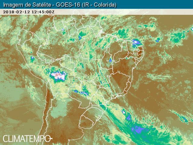 mapa_satelite_goes16 (1)