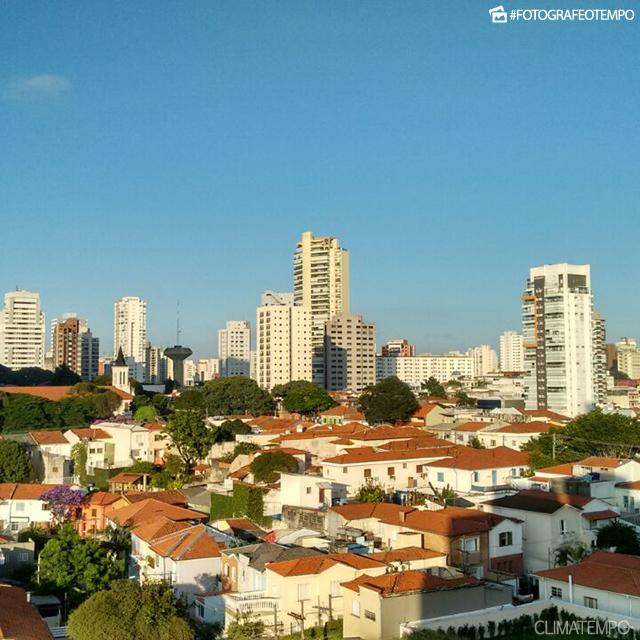 SP_SãoPaulo_MariaClaraMachado_07022018_sol_céuazul
