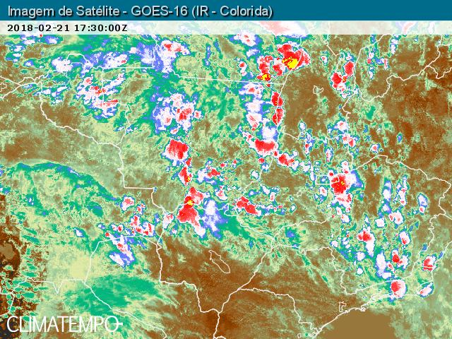 mapa_satelite_goes16 (2)