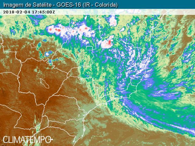 mapa_satelite_goes16