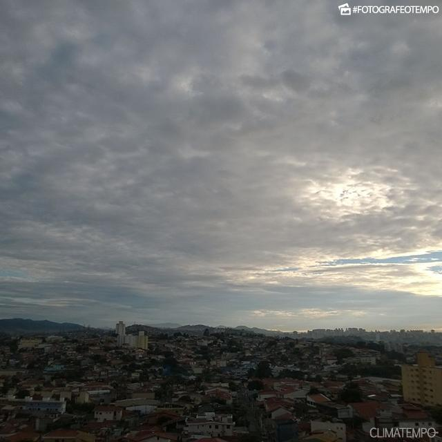 SP_SãoPaulo_PeterGatzBirle_24012017_sol_nuvens2