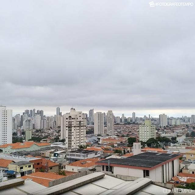 SP_SãoPaulo_PaulaSoares_03022018_nuvens_nublado