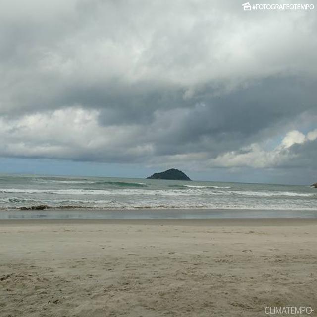 SP_SãoSebastião_RitaBertolacini_07052017_nuvens_praia