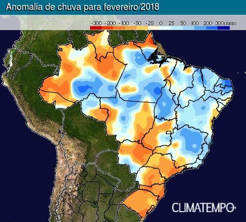 chuva_mensal_anomalia_201802_br