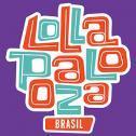 Previsão do tempo para o Lollapalooza