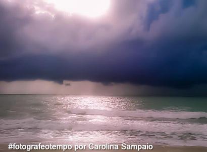 Joao-Pessoa-(PB)-13-2-2015-Carolina-Sampaio_Destaque