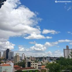 Verão se despede quente e com pancadas de chuva no RJ