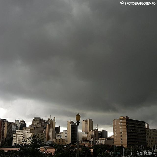 MG_Belo-Horizonte-por-Saulo-22-3-18-temporal